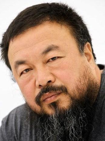 艾未未 艾未未- 传播学百科网 传播学百科网-www.chuanboxue.org - Powe