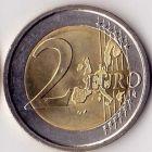 都灵冬奥会纪念币
